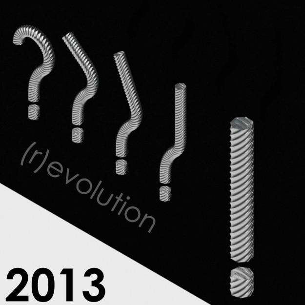 """artBrescia 2013 con """"WE ARE SHALOM!!"""""""